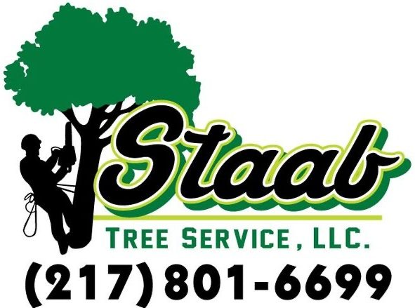Staab Tree Service